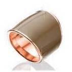 Превосходство кольцо Florange (Флоранж)