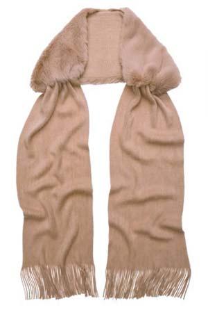 Айдиа шарф