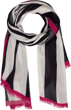 Антония шарф