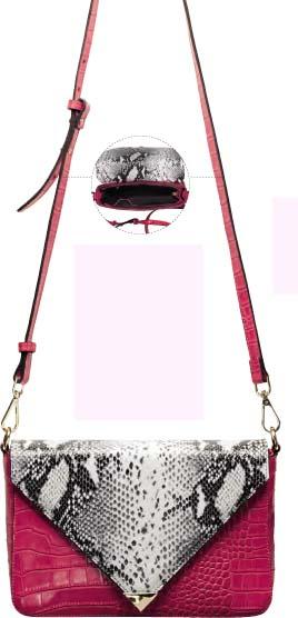Антония сумка