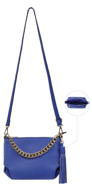 Белиссимо сумка
