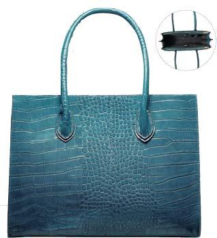 Паола сумка
