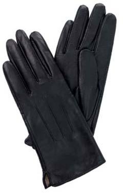 Рэйвен перчатки