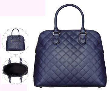 Сабрина сумка