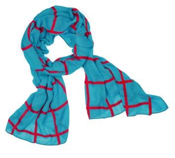 Сан-Марко шарф