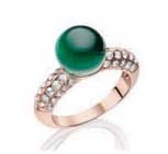 Соната кольцо