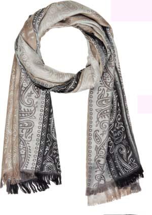 Стефания шарф
