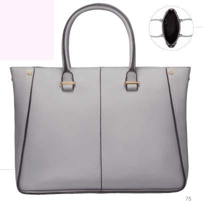 Стефания сумка