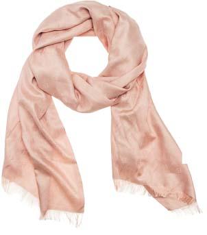 Фиеста шарф