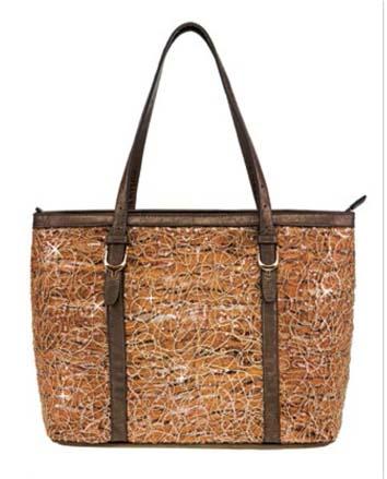 Фьюжн сумка