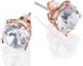 Amulette серьги Florange (Флоранж)