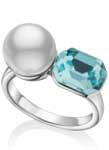 Aristocratique кольцо Florange (Флоранж)