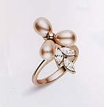 Bellissimo кольцо Florange (Флоранж)