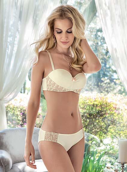 Женское белье Флоранж Blondie