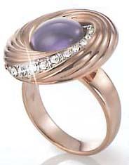 Charmante кольцо Florange (Флоранж)