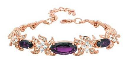 Classique браслет Florange (Флоранж)