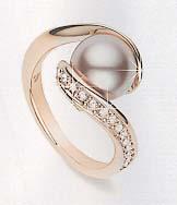 Diana кольцо Florange (Флоранж)