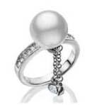 Eternite кольцо Florange (Флоранж)