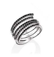 Etna кольцо Florange (Флоранж)