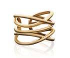 Harmony кольцо Florange (Флоранж)