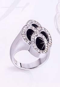 LeMans кольцо Florange (Флоранж)
