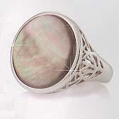 Marceau кольцо Florange (Флоранж)