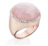 Megapolis кольцо Florange (Флоранж)