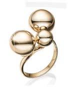 Midtown кольцо Florange (Флоранж)