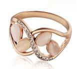 Ornella кольцо Florange (Флоранж)
