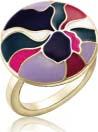 Palette кольцо Florange (Флоранж)