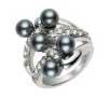 Reception кольцо Florange (Флоранж)
