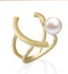 Rhapsody кольцо Florange (Флоранж)