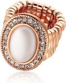 Romani кольцо Florange (Флоранж)