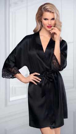 Одежда для дома Флоранж Seraphina