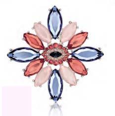 Title Florange (Флоранж)