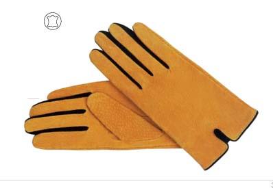 Abby перчатки