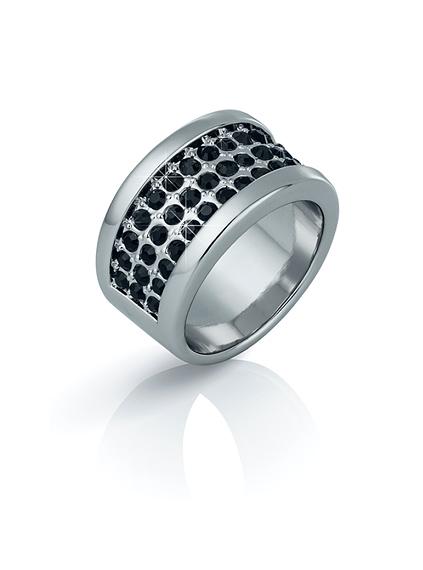 Accord кольцо