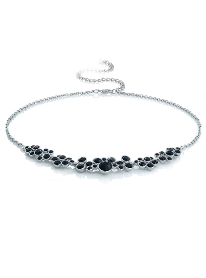 Accord ожерелье