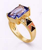 Artois кольцо