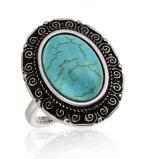 Azaria кольцо