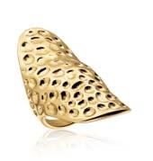Bella кольцо
