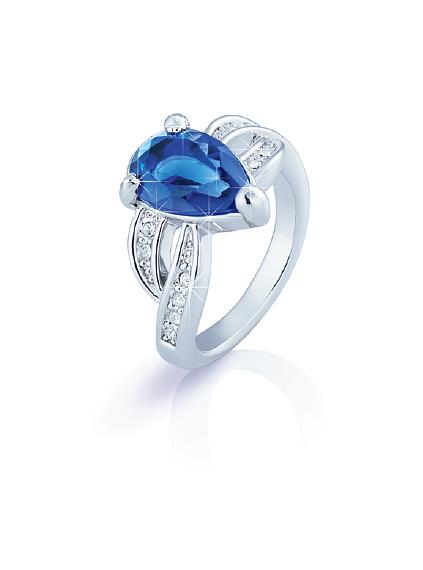 Blaze кольцо