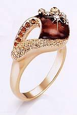 Bretagne кольцо