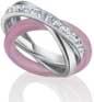 Buttes-Chaumont кольцо