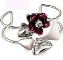 Camellia браслет