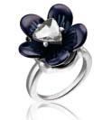 Camellia кольцо
