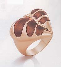 Cameron кольцо