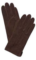 Canon перчатки
