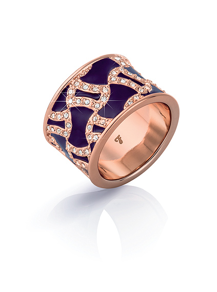 Delight кольцо