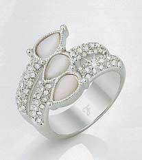 Fontainebleau кольцо